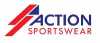 Action Sportswear